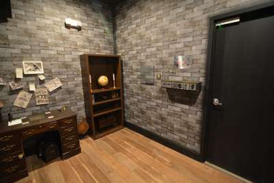 A-themed-escape-room-by-Arc-Studios